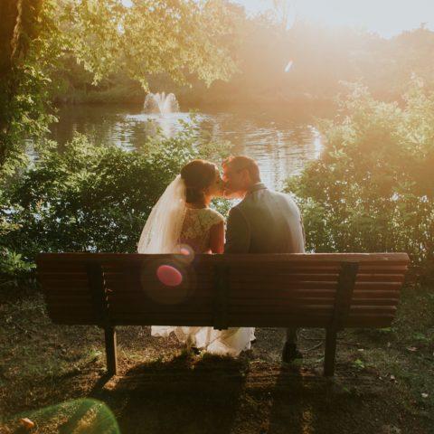 婚活のはじめ時。理想の相手と結婚したいなら何歳から婚活するべき?